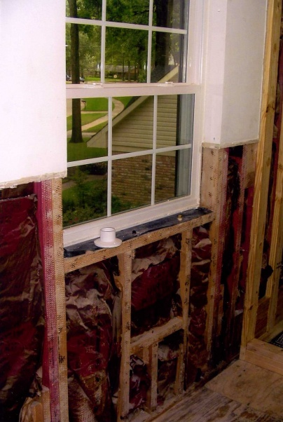 Bathroom Renovation-img015.jpg