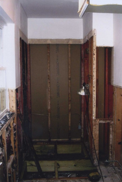Bathroom Renovation-img021.jpg