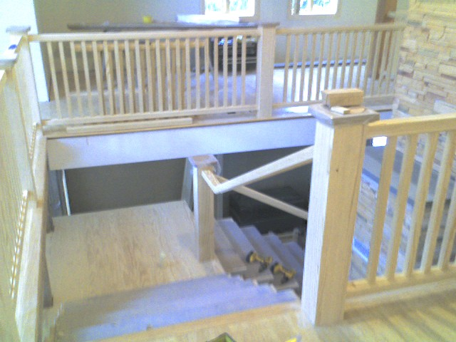 Trimming a staircase-img022.jpg