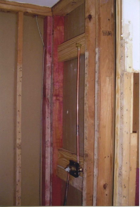 Bathroom Renovation-img025.jpg