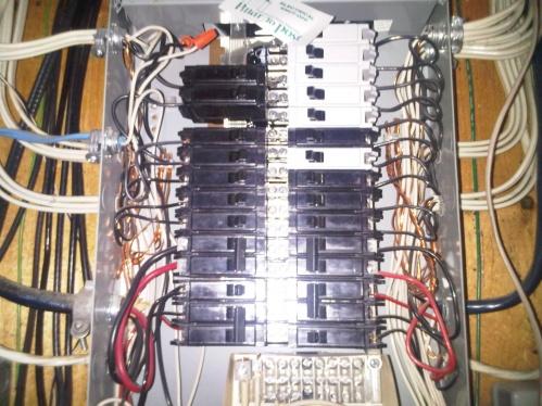 breaker compatibility-img02613-20101009-1306.jpg