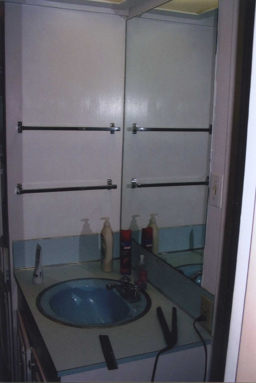 Bathroom Renovation-img041.jpg