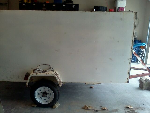 Enclosed Utility Trailer Project-img078.jpg