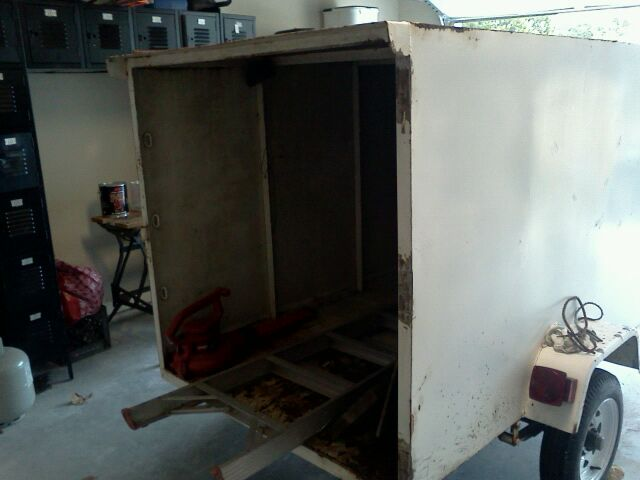 Enclosed Utility Trailer Project-img079.jpg