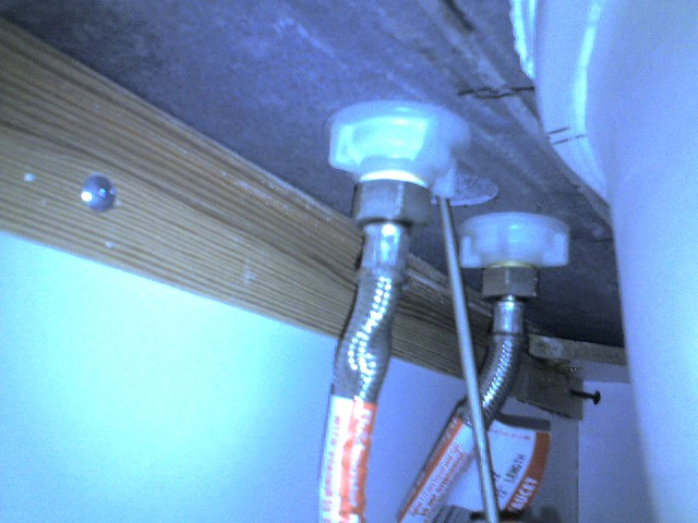 Faucet Drain Lever Installation-img095.jpg