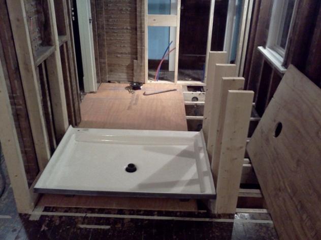 total bathroom remodel - kitchen & bath remodeling - diy chatroom