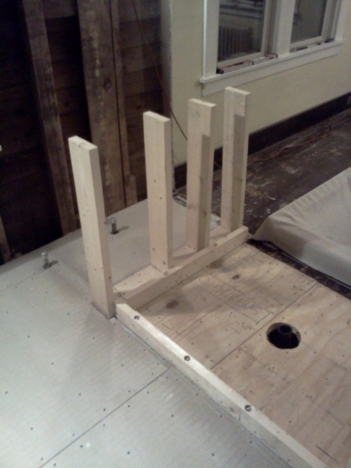 Total bathroom remodel-img150.jpg