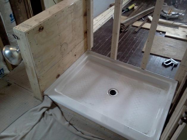 Total bathroom remodel-img164.jpg