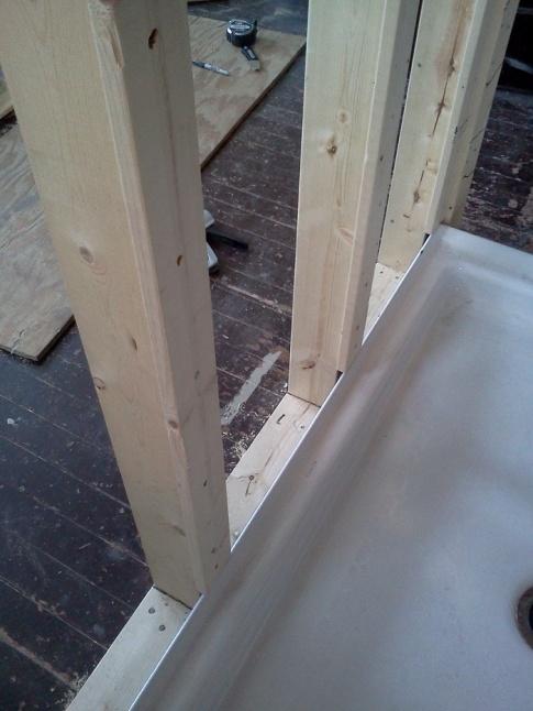 Total bathroom remodel-img165.jpg
