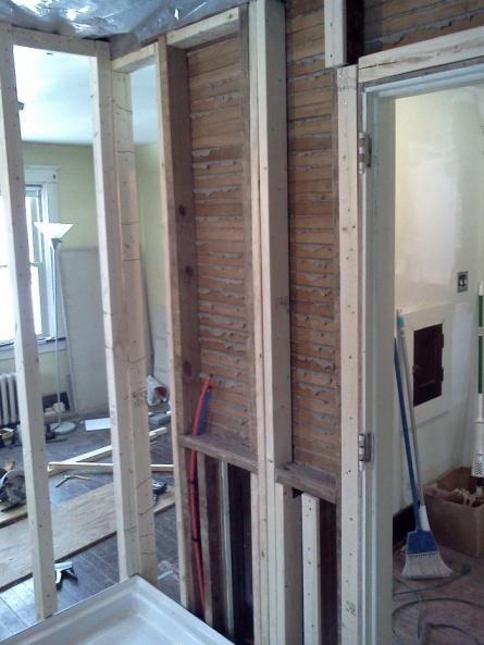 Total bathroom remodel-img167.jpg