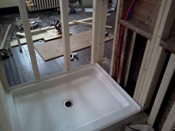 Total bathroom remodel-img168.jpg