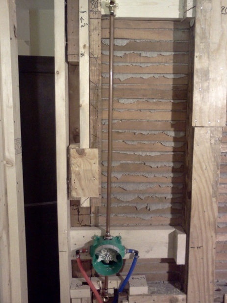 Total bathroom remodel-img179.jpg