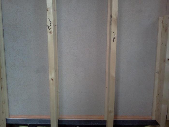 Total bathroom remodel-img182.jpg