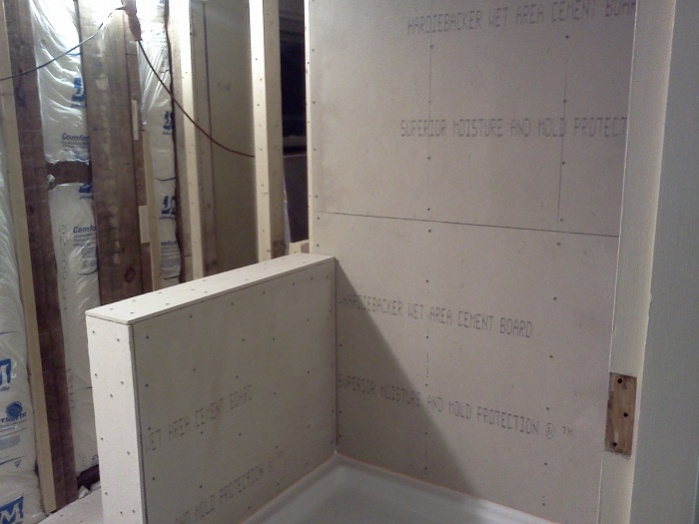 Total bathroom remodel-img191.jpg
