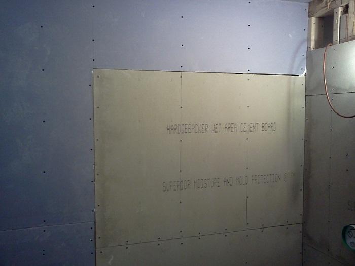 Total bathroom remodel-img195.jpg