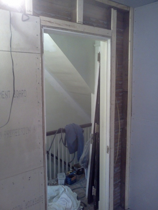 Total bathroom remodel-img200.jpg