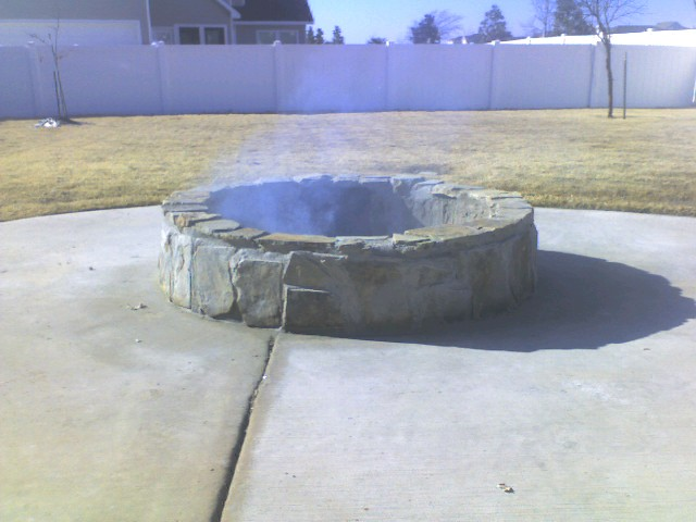 Firepit Question-img324.jpg
