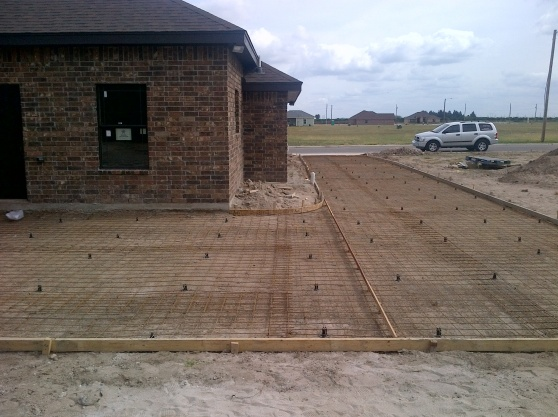 Problems with new construction driveway-img_00000798.jpg