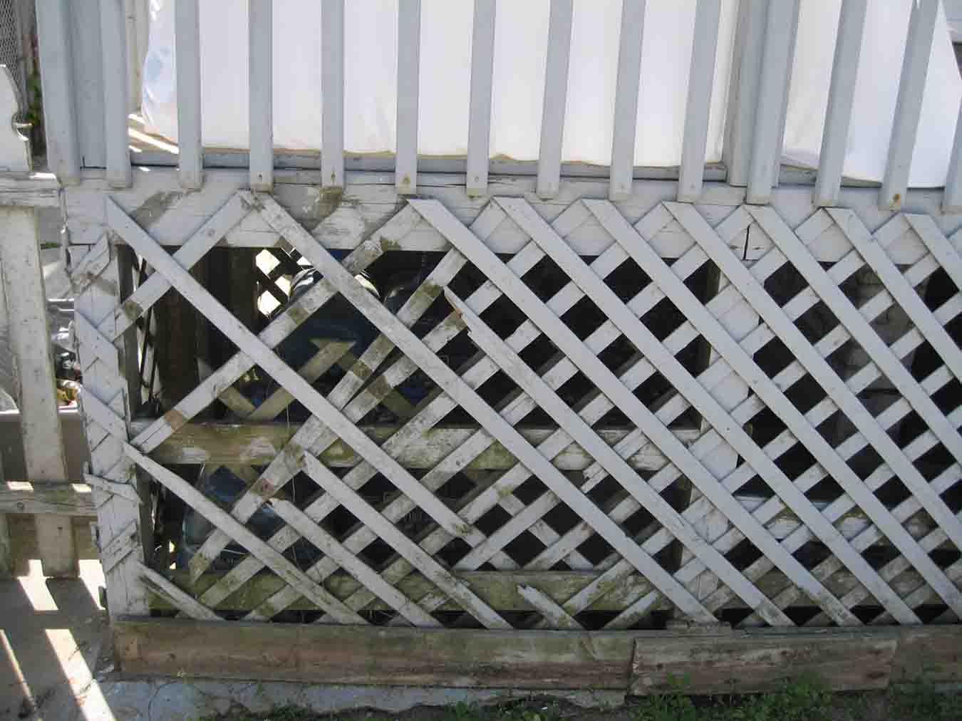 Deck Restoration-img_0001.jpg