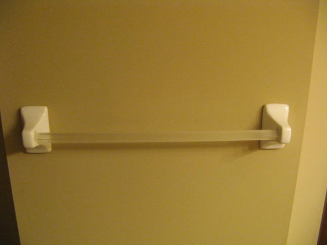 Towel rod and toilet paper holder-img_0001.jpg