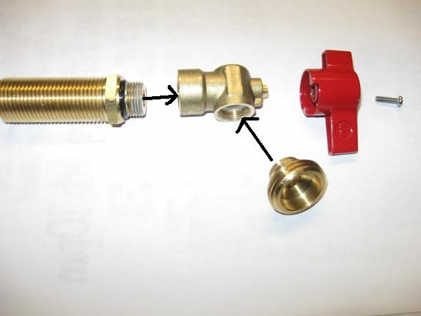 washing machine valve - how to replace?-img_0001.jpg