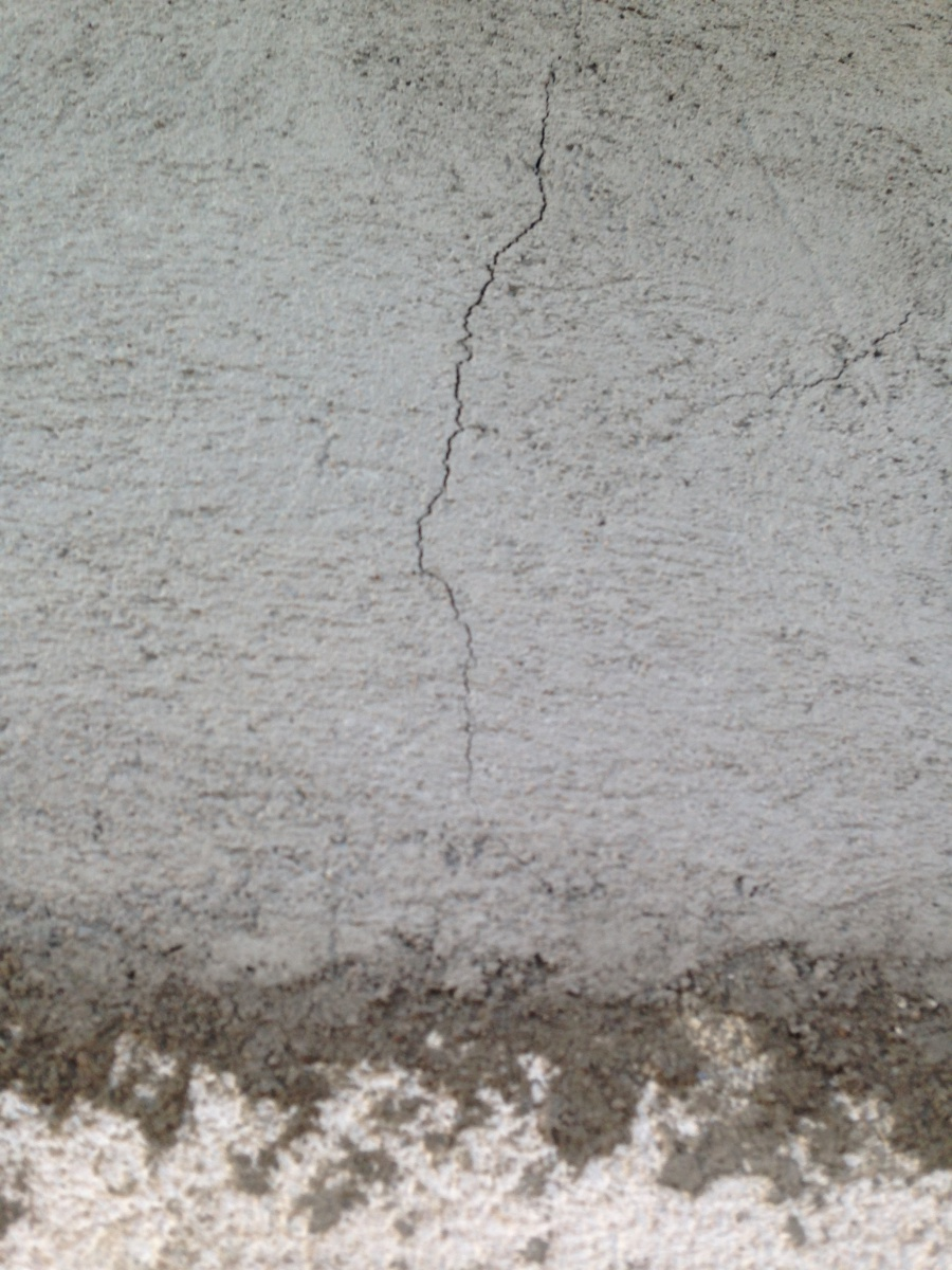 Stucco Questions after Patio Overhang removal-img_0002.jpg