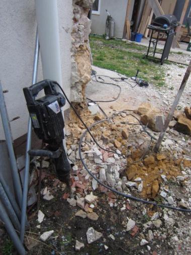 German House Rebuild-img_0002.jpg