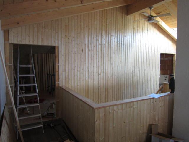 German House Rebuild-img_0003.jpg