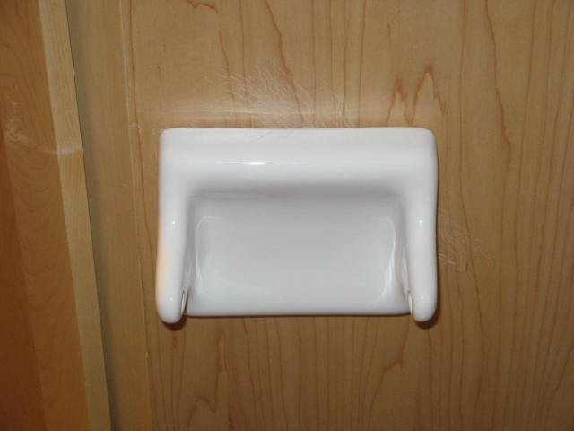 Towel rod and toilet paper holder-img_0004.jpg