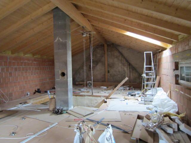 German House Rebuild-img_0004.jpg