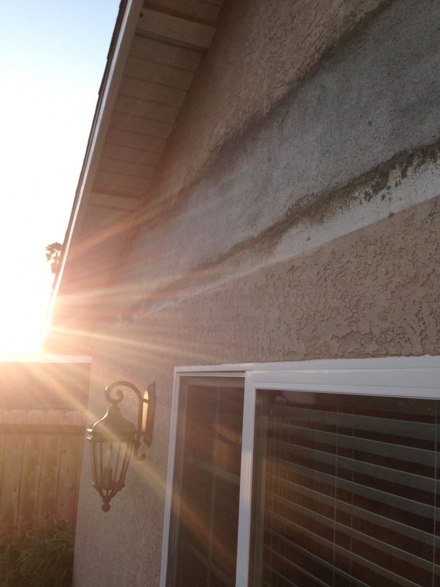 Stucco Questions after Patio Overhang removal-img_0004.jpg