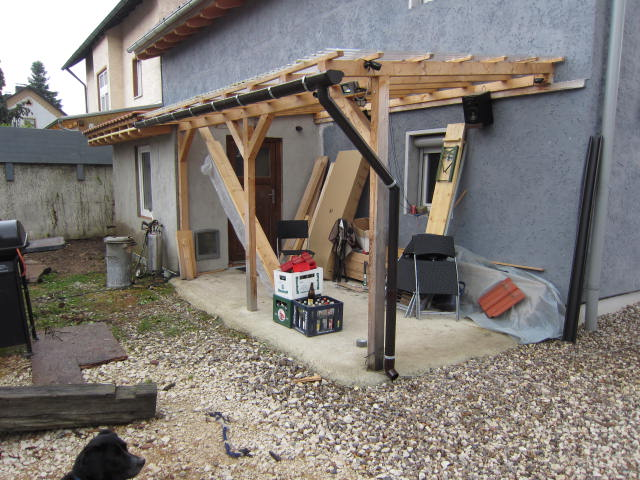 German House Rebuild-img_0004.jpg