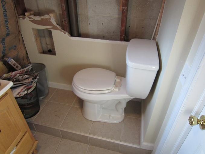 New Toilet Install-img_0004_2.jpg