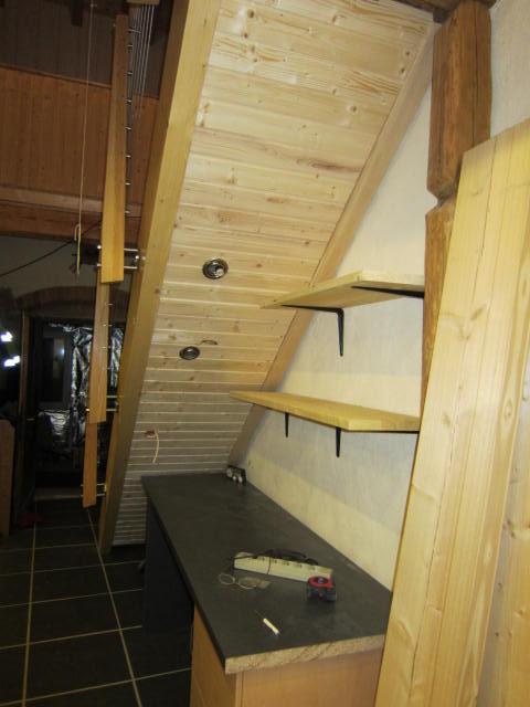 German House Rebuild-img_0005-3-.jpg