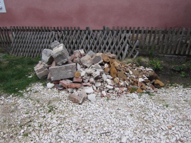 German House Rebuild-img_0005.jpg