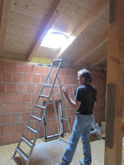 German House Rebuild-img_0006-4-.jpg