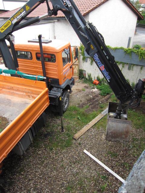 German House Rebuild-img_0006.jpg