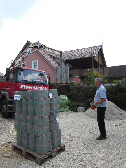German House Rebuild-img_0007-2-.jpg