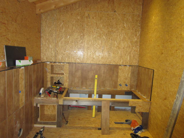 German House Rebuild-img_0007.jpg
