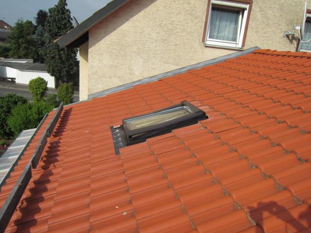 German House Rebuild-img_0008.jpg