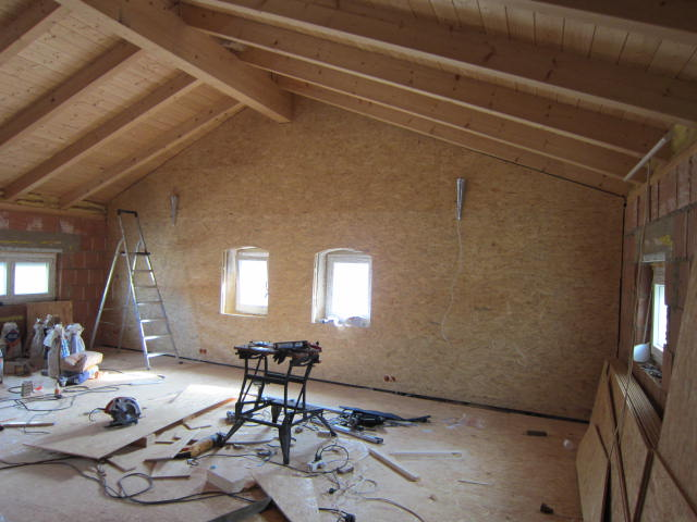 German House Rebuild-img_0009.jpg