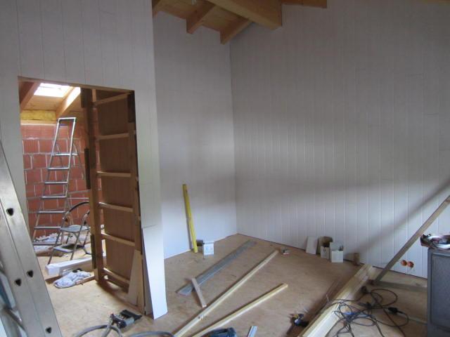 German House Rebuild-img_0009.jpg