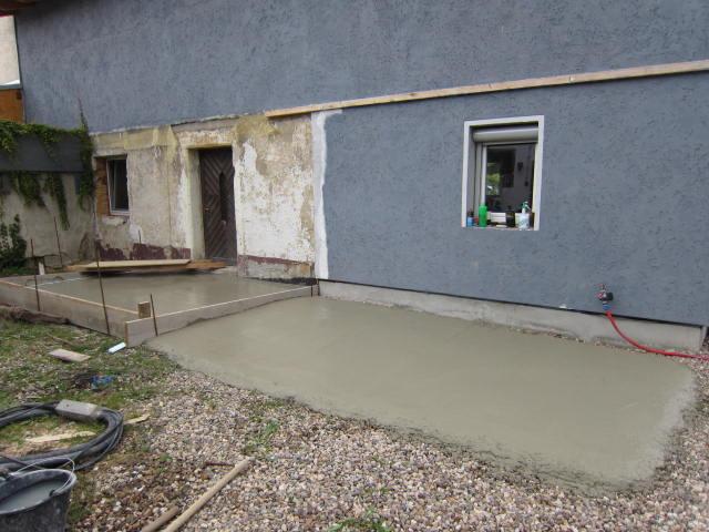 German House Rebuild-img_0010.jpg