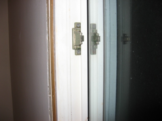 Old slider windows - time for upgrade ?-img_0010.jpg