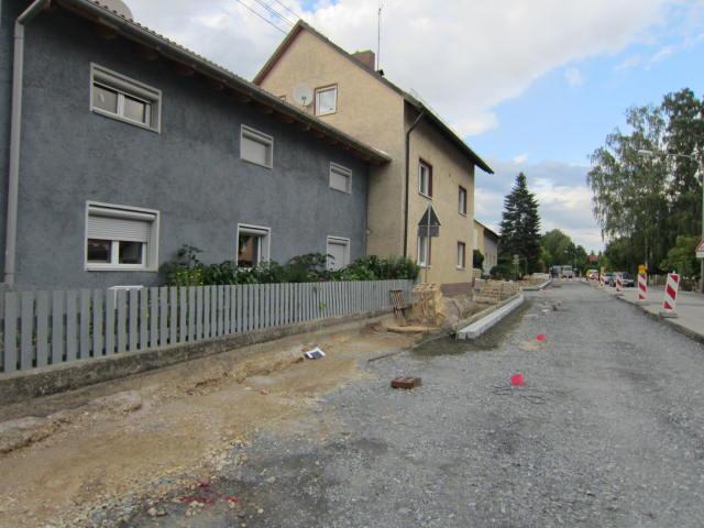 German House Rebuild-img_0011.jpg