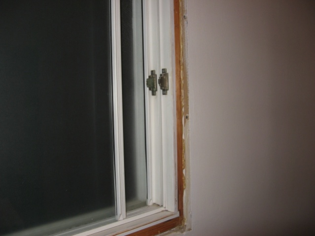 Old slider windows - time for upgrade ?-img_0011.jpg