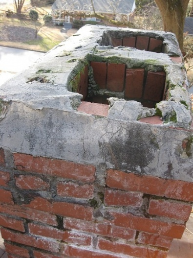 mortar for repairing chimney-img_0012.jpg