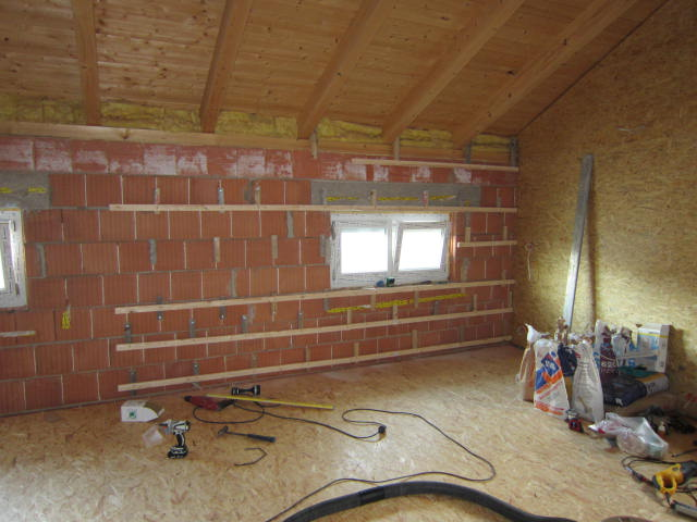 German House Rebuild-img_0012.jpg