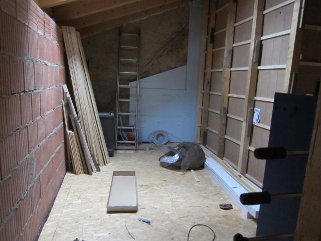 German House Rebuild-img_0012.jpg