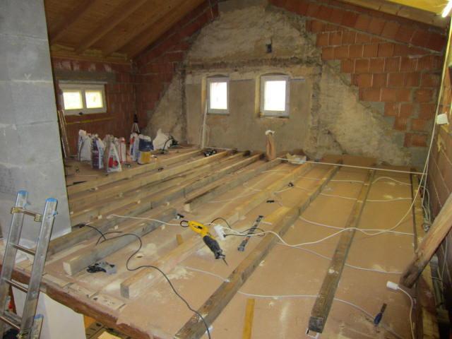 German House Rebuild-img_0013.jpg